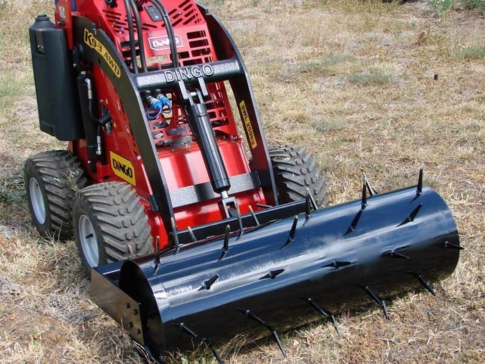 Landscape equipment for sale for Landscaping tools for sale